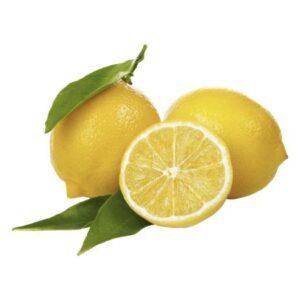 Lumio Lemons